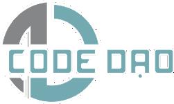 Code Dao Community