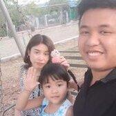 Hoang Thao