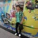 Hung Nguyen Phi