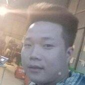 Tạ Xuân Hồng