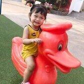 Thuan Dinh