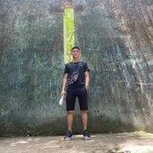 Huy Dương