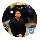 Ngô Minh Tuấn