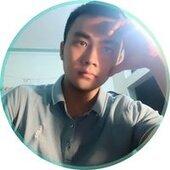 Dao Minh Tan