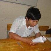 Ly Phan