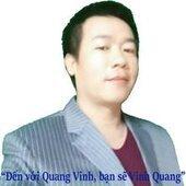 Liễu Quang Vinh